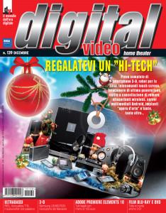 DV 139 dicembre 2011