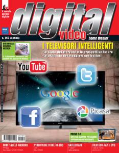 DV 140 gennaio 2012