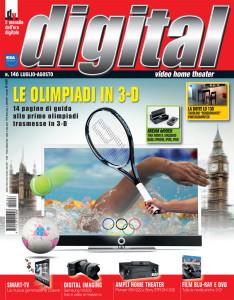 DV 144 luglio-agosto 2012