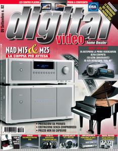 DV 82, settembre 2006