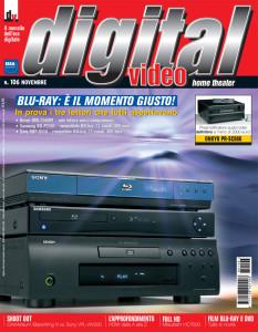 DV 106 novembre 2008