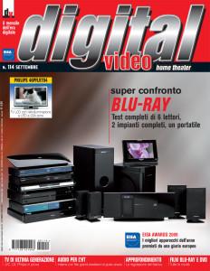 DV 114 luglio-agosto 2009