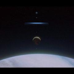 Didattica dell'immagine… ovvero Kubrick