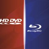 Blu-ray UHD – Luci e ombre del formato 4K