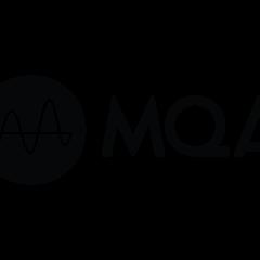 MQA decoding ready