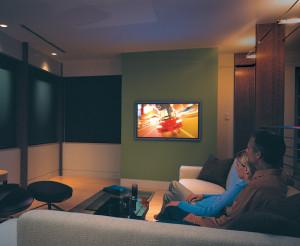 televisoreovideoproiettore6