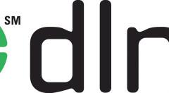 Standard DLNA e progettazione di reti multimediali domestiche