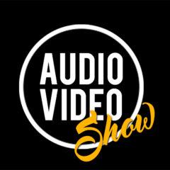 Audio Video Show Bologna