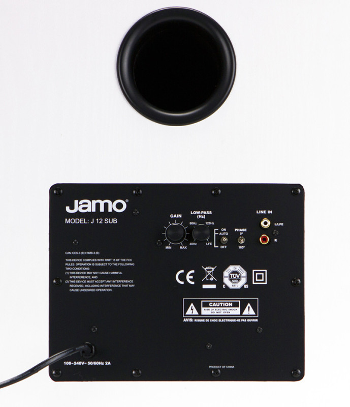 jamo-sub-j10-12-retro