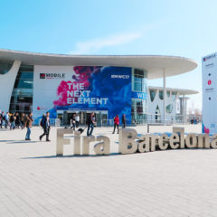 Mobile World Congress 2017 (1)