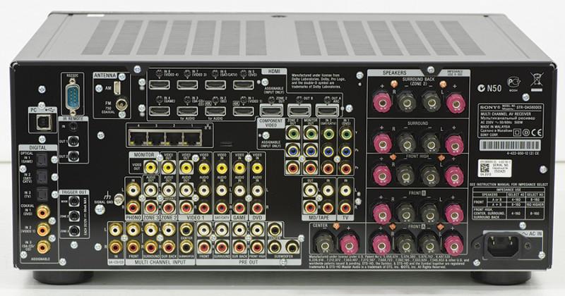 retro_DSC4800